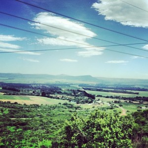 The Incredible Expansive Beauty of Zululand